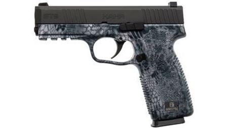 Picture for category Hand Guns