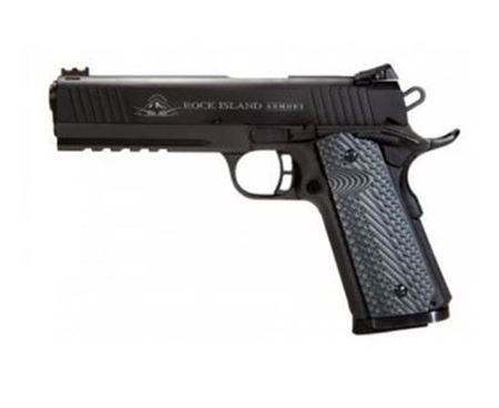 Picture for category Handguns Tactical