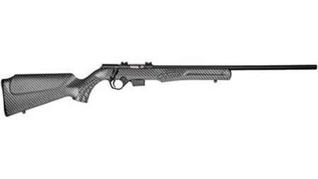 Picture for category Bolt Action Rimfire Rifles