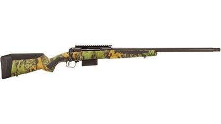 Picture for category Bolt Action Shotguns