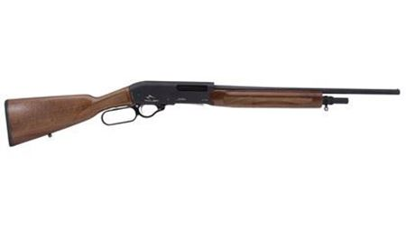 Picture for category Lever Action Shotguns