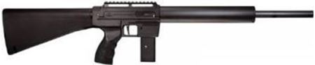 Picture for category Tactical Rimfire Guns