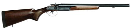 Picture of Century International Arms Coach Gun