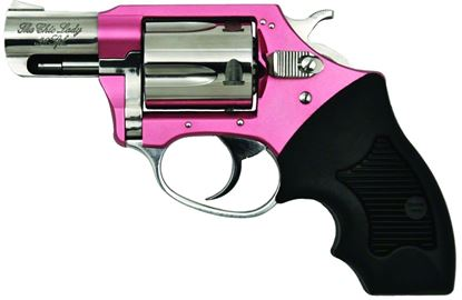 Picture of Charter Arms Chic Lady Undercover Lite