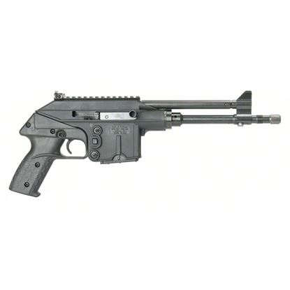 Picture of KEL-TEC PLR-16