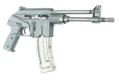 Picture of KEL-TEC PLR-22