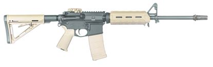 Picture of DPMS Moe SL