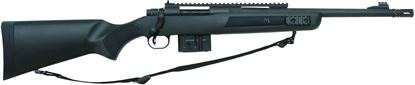 Picture of Mossberg Firearms MVP® Scout