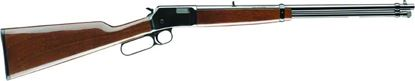 Picture of Browning BL-22, Grade 1