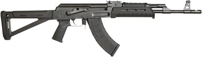 Picture of Century International Arms C39V2