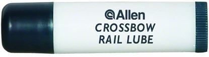 Picture of Allen Crossbow Rail Lube