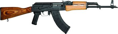 Picture of Century International Arms Wasr-10 Rifle