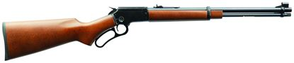 Picture of Chiappa Firearms LA 322