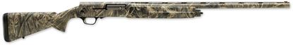 Picture of Browning A5 Realtree