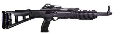 Picture of Hi-Point 1095TS Carbine