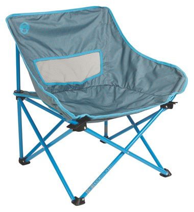Picture of Coleman Chair Kickback Breeze