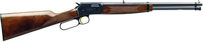 Picture of Browning BL-22, Grade 1 Micro Midas