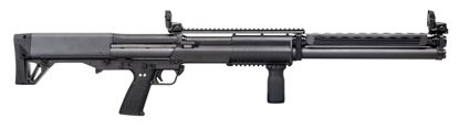 Picture of KEL-TEC KSG-25 Shotgun