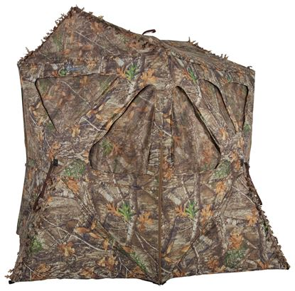 Picture of Ameristep Distorter Kick-Out Ground Blind