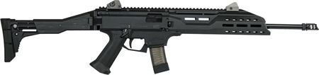 Picture for category MSR Centerfire Rifles