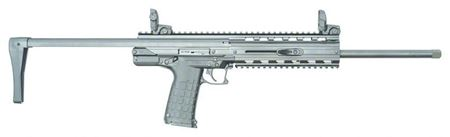 Picture for category MSR Rimfire Rifles