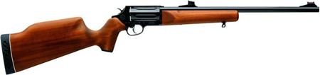 Picture for category Rifle Lever Action Restricted