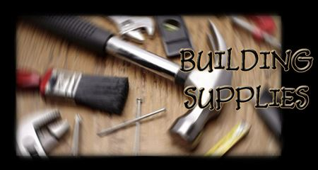 Picture for category Hardware / Building Supplies