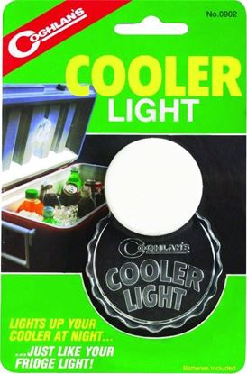 Picture of Coghlans 0902 Cooler Light