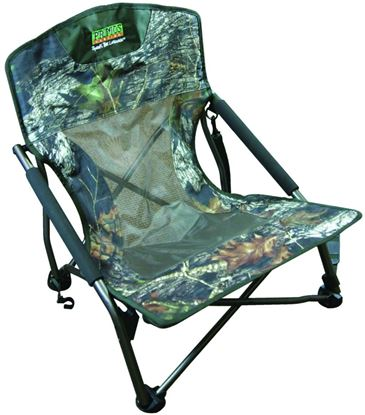 Picture of Primos PS60096 Wing Man Turkey Chair