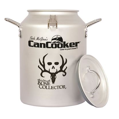 Picture of Can Cooker Bone Collector
