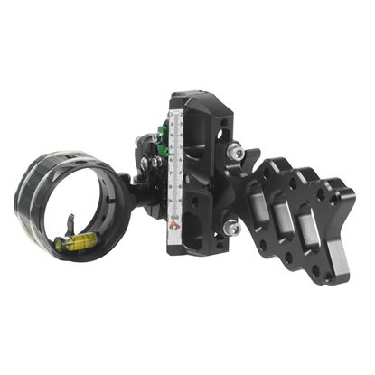 Picture of Axcel Accuhunter Plus Sight