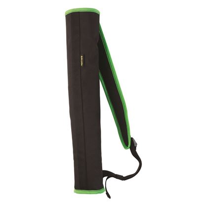 Picture of Allen Compact Back Quiver