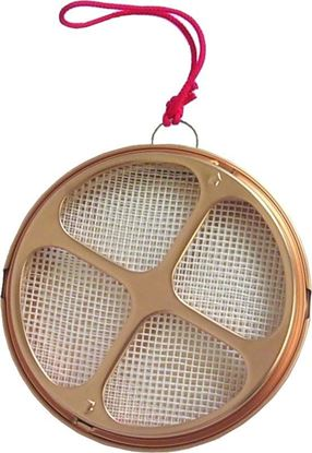 Picture of Coghlans 8688 Mosquito Coil Holder