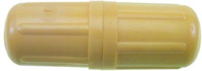 Picture of Coghlans 7925 Snake Bite Kit (406090)