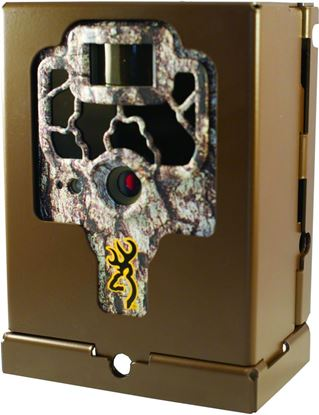 Picture of Browning BTC SB Trail Camera Security Box