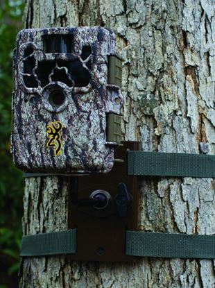 Picture of Browning BTC TM Trail Camera Tree Mount