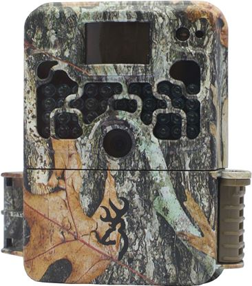 Picture of Browning BTC 5HDX Strike Force 850 Extreme Trail Camera